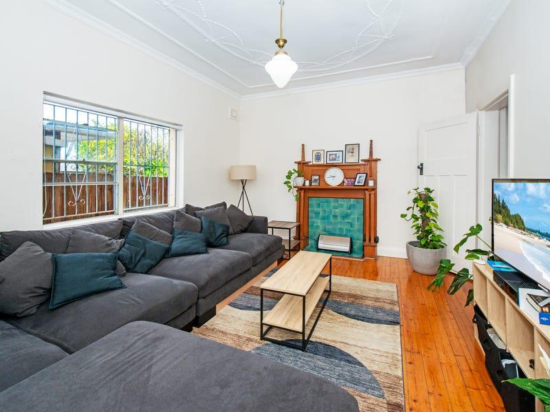 2/45 Houston Road, Kingsford, NSW 2032