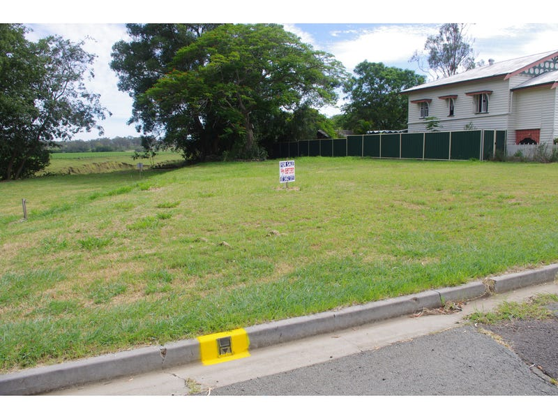 Lot 2, Old College Road, Gatton, Qld 4343