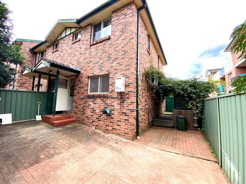 10/2-4 Myrtle Road, Bankstown, NSW 2200