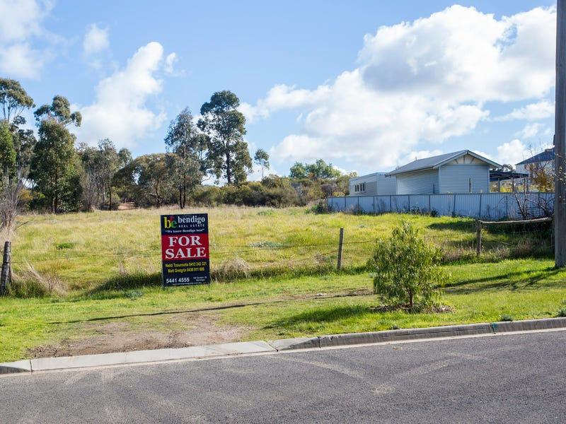 50 MacDougall Road, Golden Square, Vic 3555