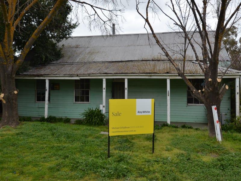 2 Avenel-Murchison Road, Avenel, Vic 3664