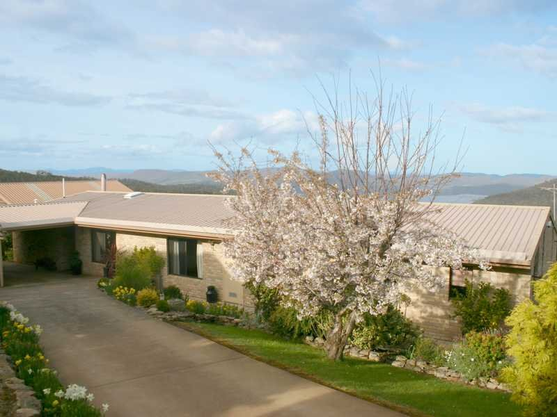 Address available on request, Glenlusk, Tas 7012