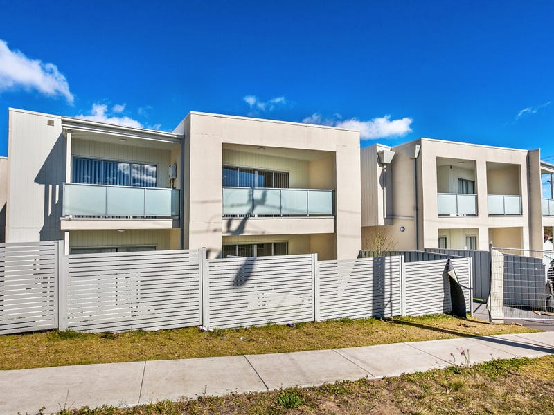 16/125 Lake Entrance Road, Barrack Heights, NSW 2528