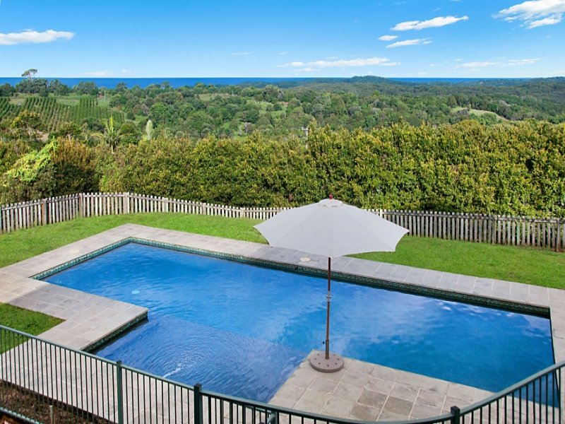 163 Coopers Shoot Road, Coopers Shoot, NSW 2479