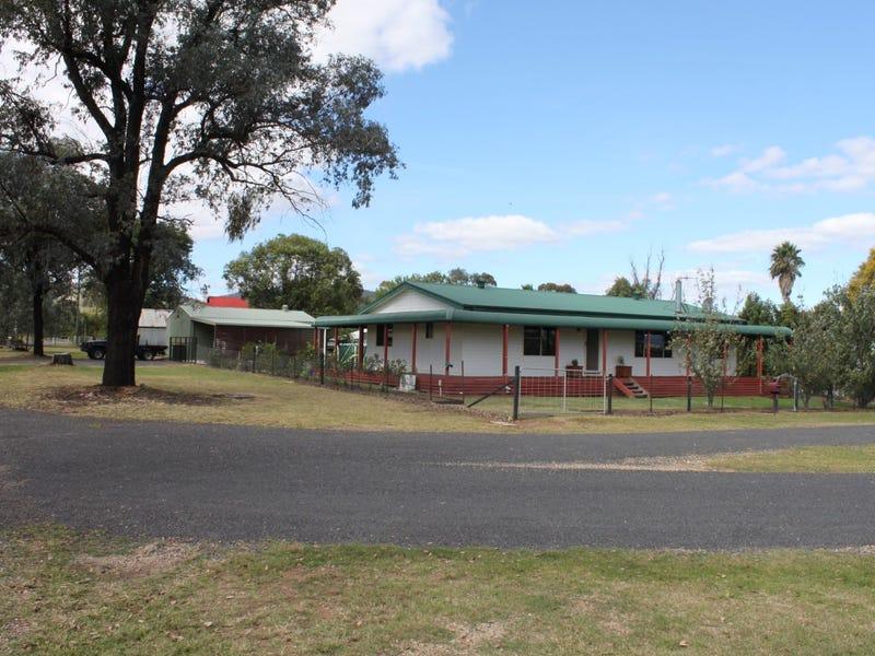 2 Kingdon Street, Parkville, NSW 2337