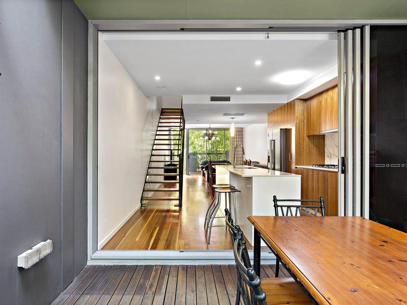 13E/46 Merivale Street, South Brisbane, Qld 4101