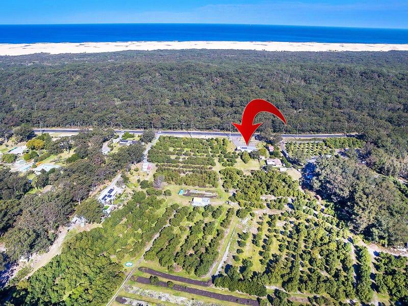 3327 Nelson Bay Rd, Bobs Farm, NSW 2316