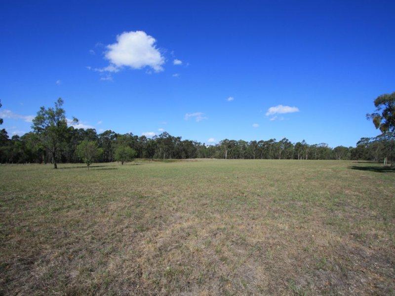 165 Donalds Range Road, Razorback, NSW 2571
