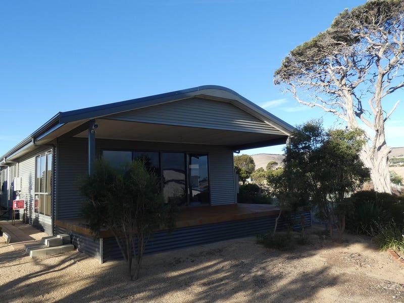 23 Islandview Close, Cape Jervis, SA 5204