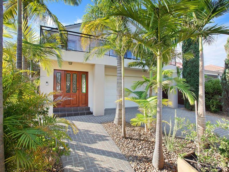 37 Dean Street, Strathfield South, NSW 2136