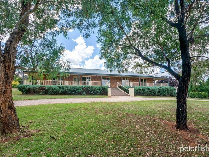 89 Packham Drive, Molong, NSW 2866