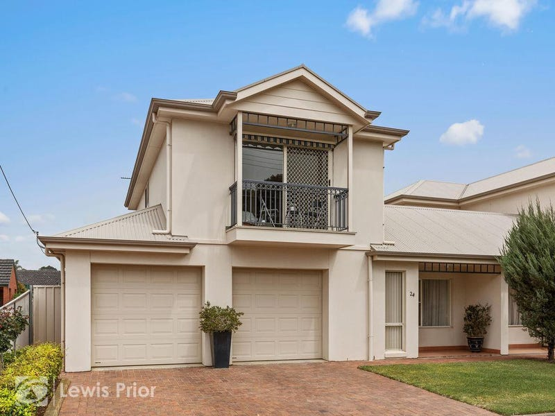 24 De Laine Avenue, Edwardstown, SA 5039