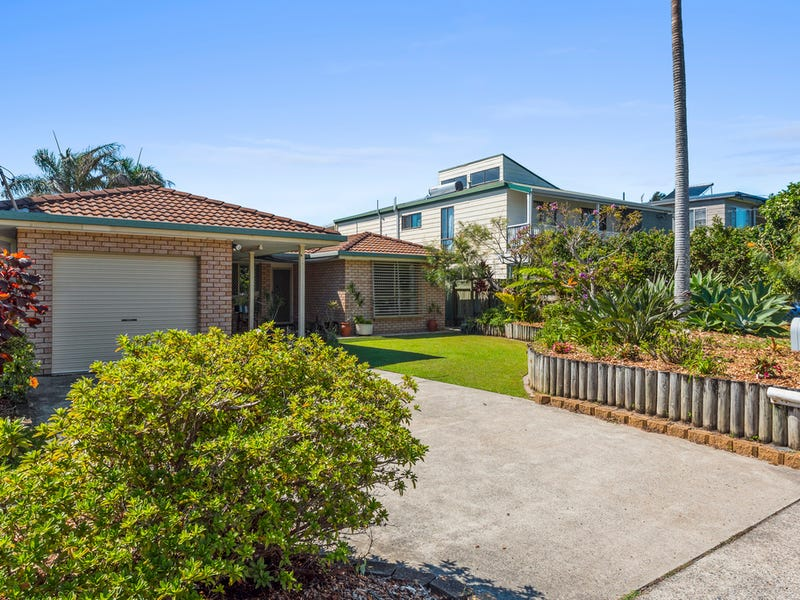 55 Ironbark Avenue, Sandy Beach, NSW 2456