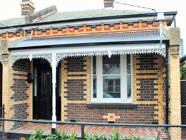 11 Henry Street, Windsor, Vic 3181