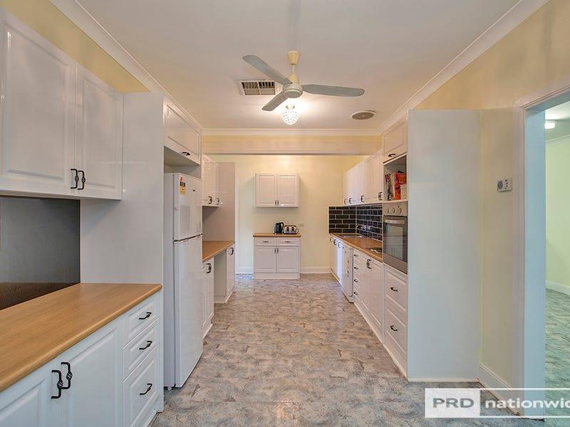 819 Gunnedah Road, Tamworth, NSW 2340
