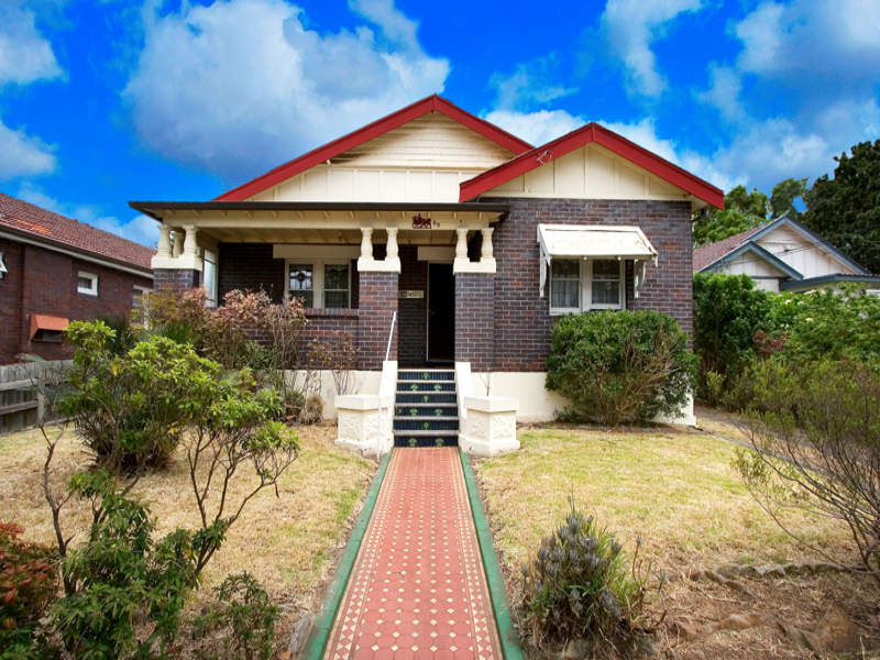 68 Permanent Avenue, Earlwood, NSW 2206