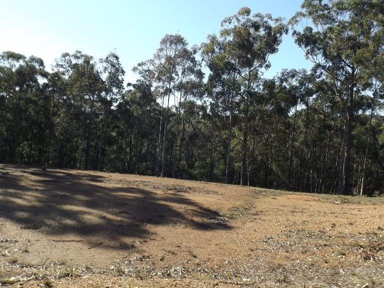 8 Woodlot Place, Batehaven, NSW 2536
