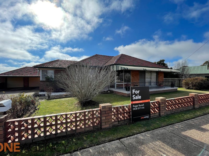 47 Orange Road, Blayney, NSW 2799