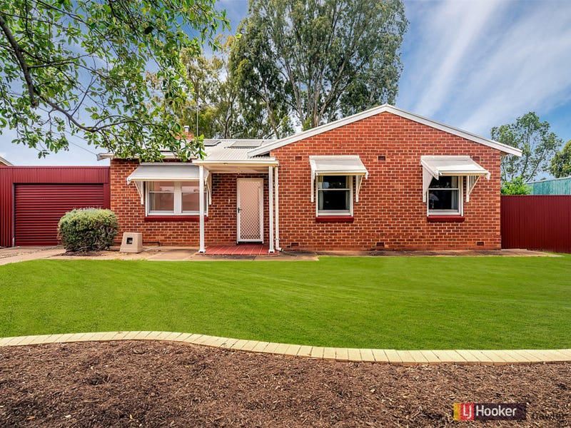 4 Richards Avenue, Gawler South, SA 5118