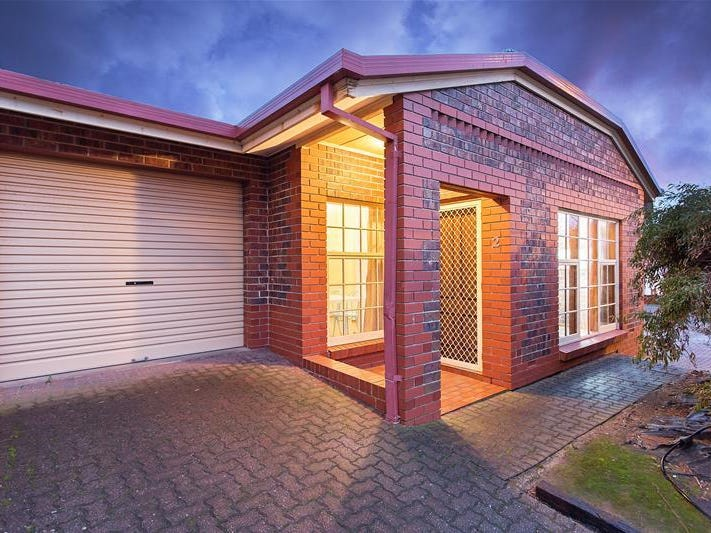 2/630 Seaview Road, Grange, SA 5022