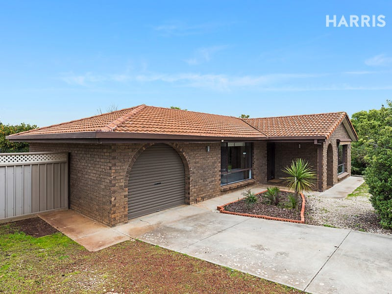25 Torrens Street, Happy Valley, SA 5159