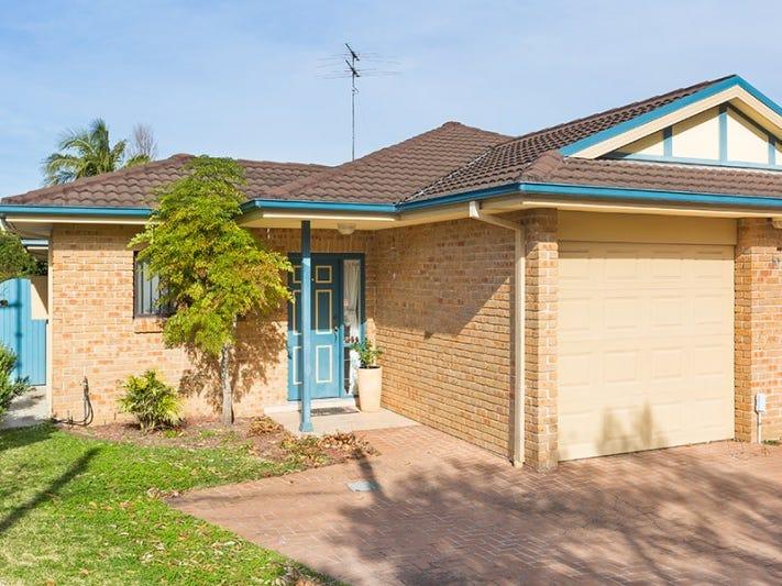 1/10 Partridge Avenue, Miranda, NSW 2228