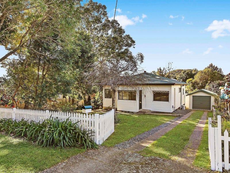 221 Gertrude Street, North Gosford, NSW 2250
