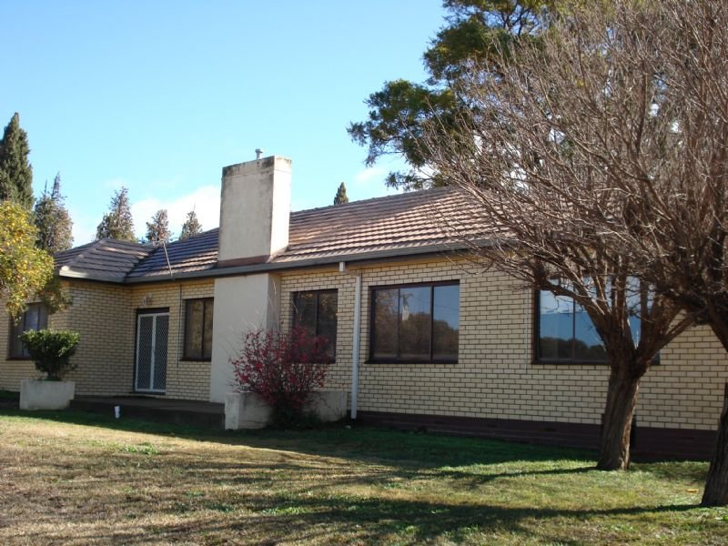Block 127 Sturt Highway, Merbein South, Vic 3505
