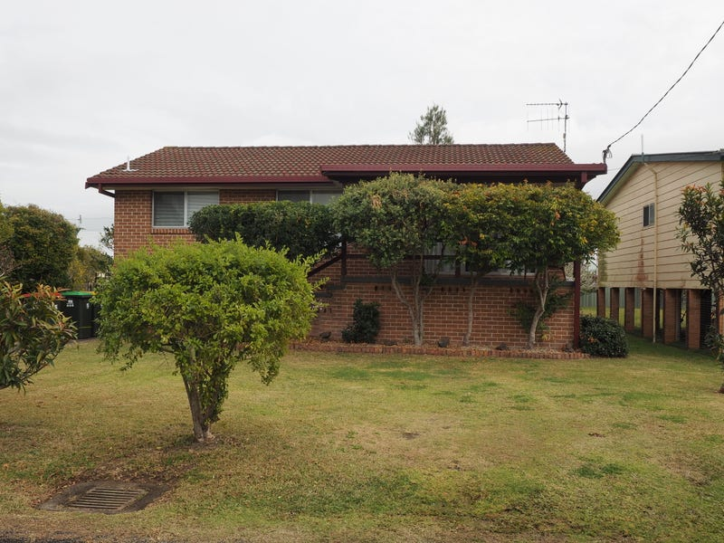 9 HOLY LANE, Smithtown, NSW 2440
