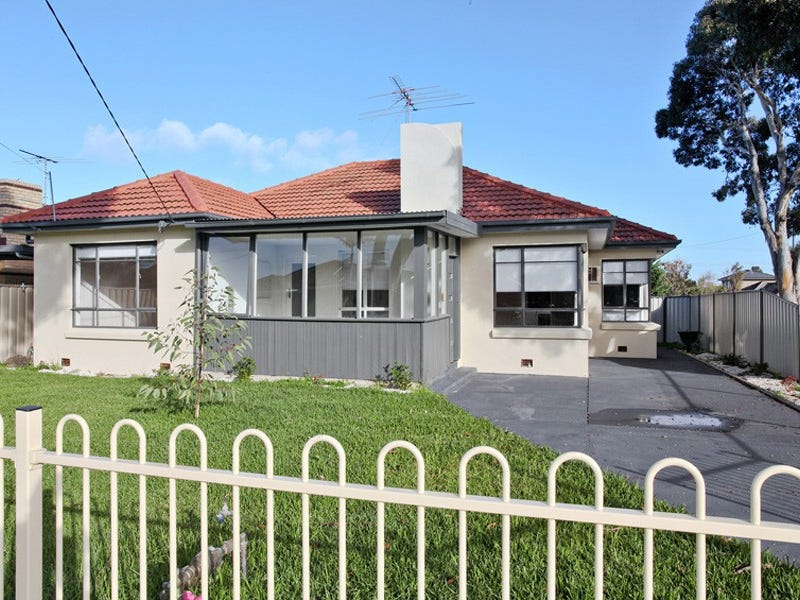 55 Sixth Avenue, Altona North, Vic 3025