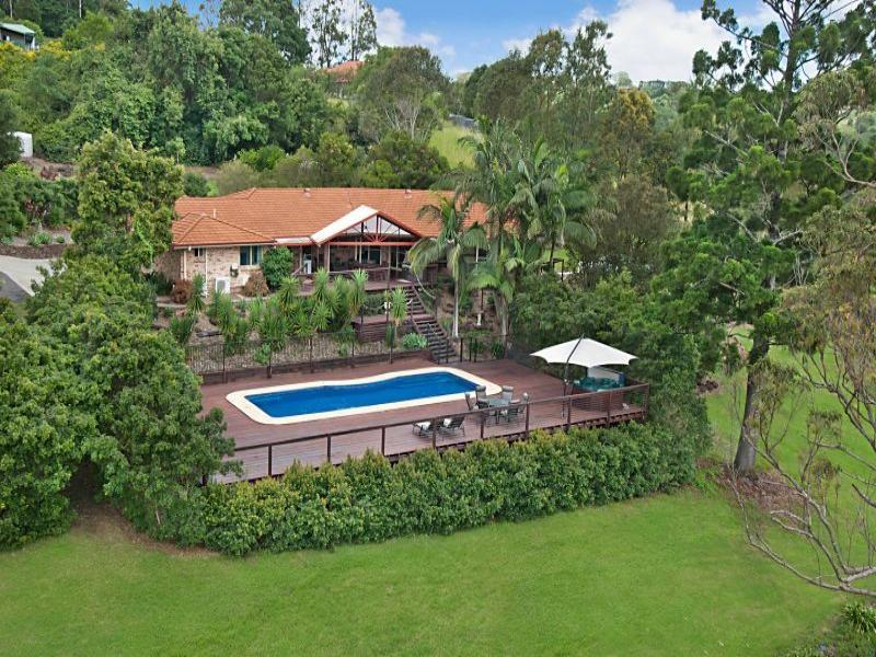 30A Paradise Court, McLeans Ridges, NSW 2480