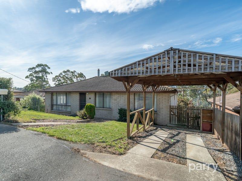 10 Lorne Street, Youngtown, Tas 7249