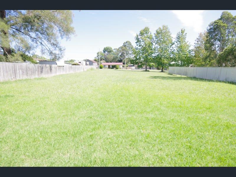6 Cundle Road, Lansdowne, NSW 2430