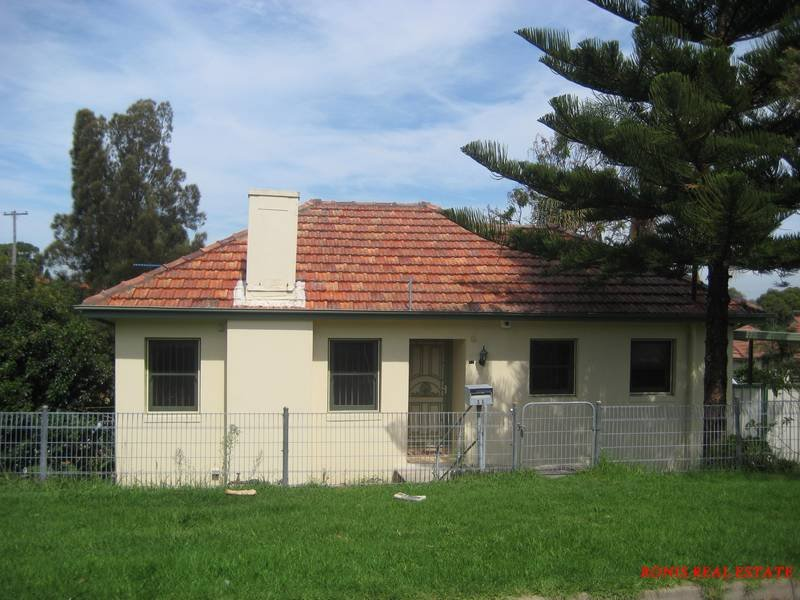 Address available on request, Mount Lewis, NSW 2190