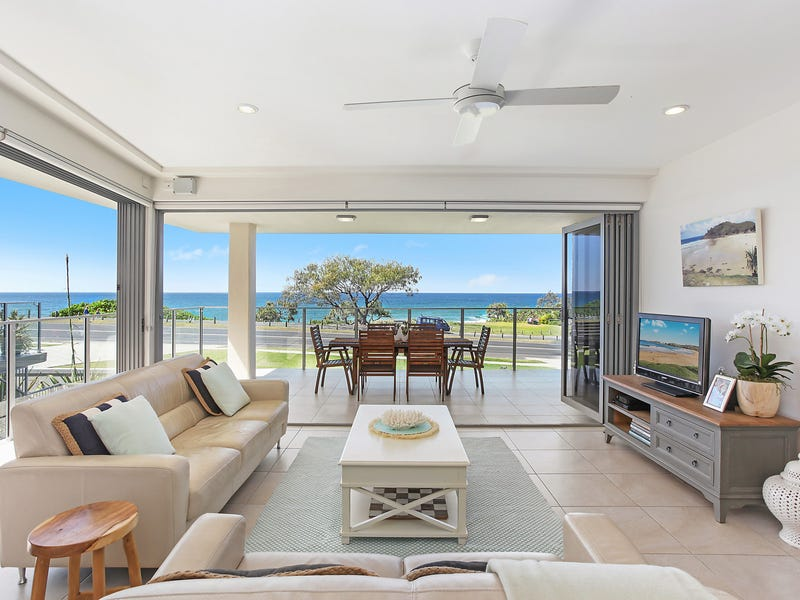 2/101 Tweed Coast Road, Cabarita Beach, NSW 2488