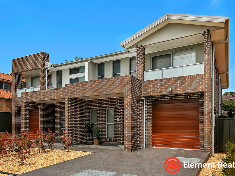 156B Park Road, Dundas, NSW 2117