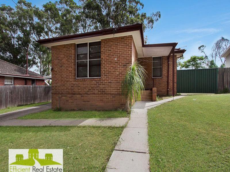 10 DALE STREET, Seven Hills, NSW 2147