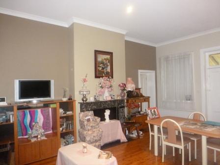 42 Marsden, Boorowa, NSW 2586