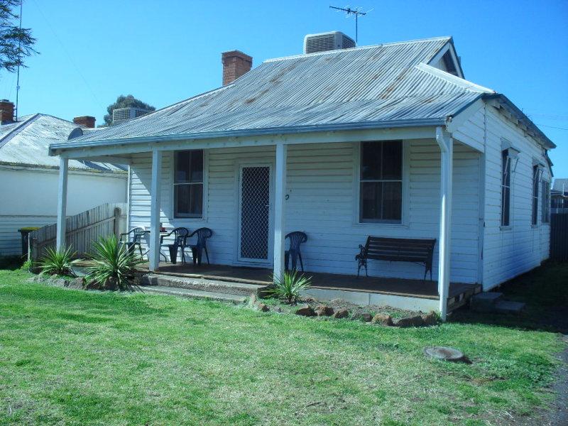 20 Cedar St, Leeton, NSW 2705