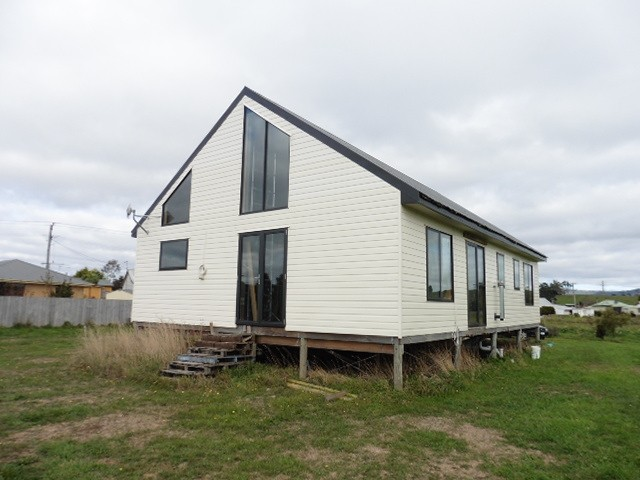 17 Winnaleah Road, Winnaleah, Tas 7265