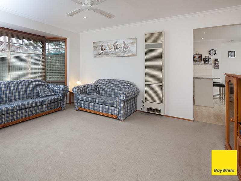 48/210 Cranbourne-Frankston Road, Langwarrin, Vic 3910