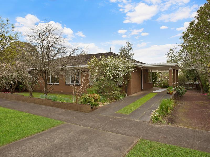 22 Scott St, Camperdown, Vic 3260