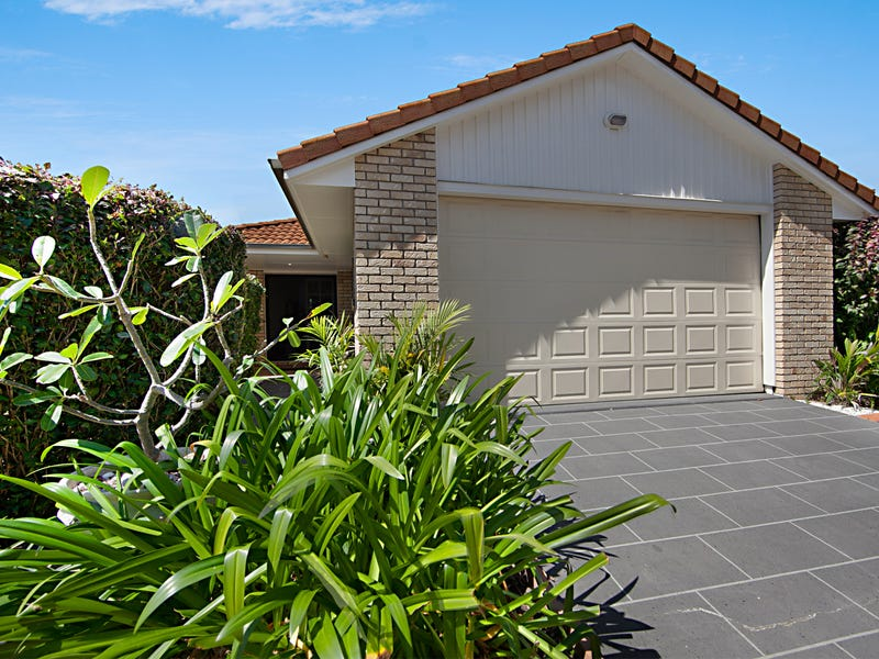 13 Heritage Close, Kirwan, Qld 4817