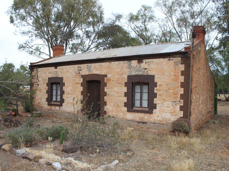43-45 Horrocks Highway, Stone Hut, SA 5480