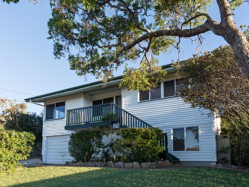 290 Kitchener Road, Stafford Heights, Qld 4053
