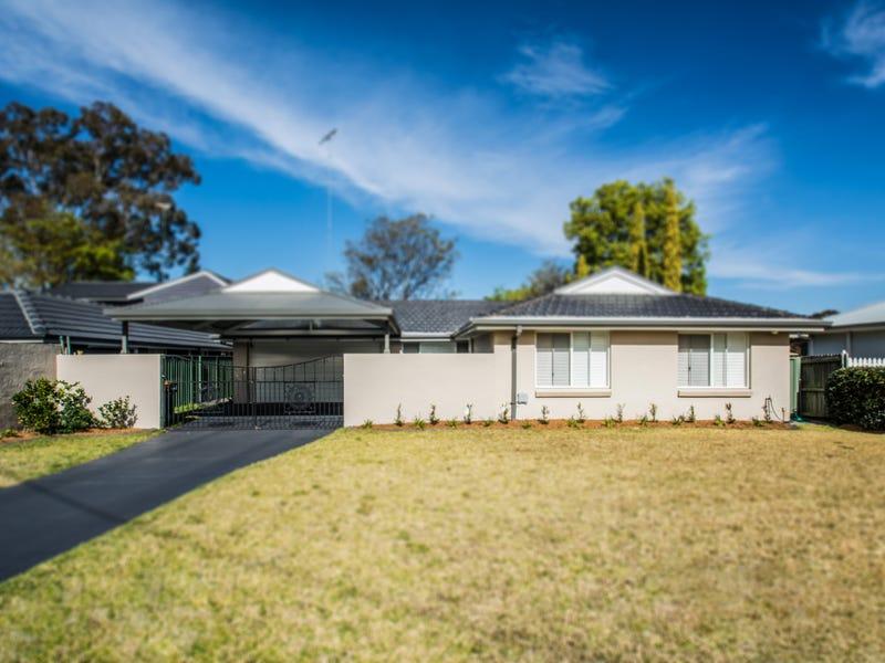 20 Nepean Avenue, Penrith, NSW 2750