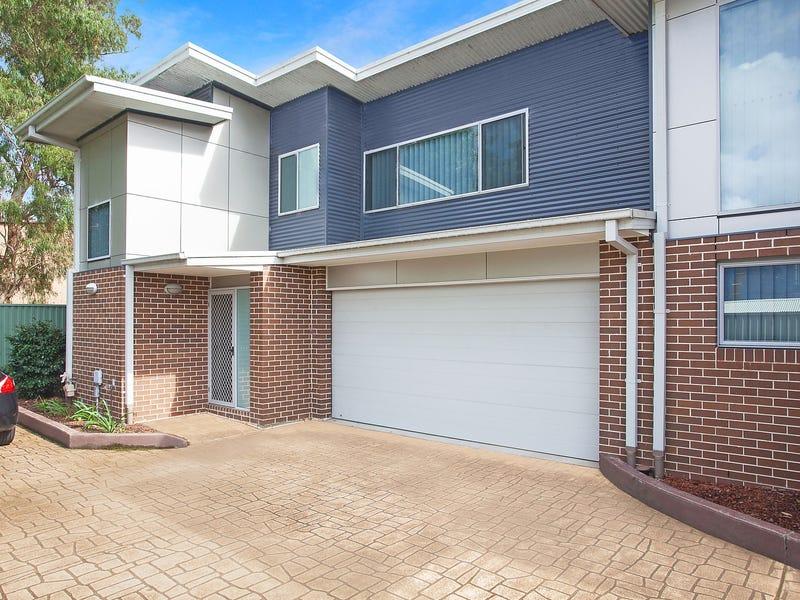 3/13 Henry Kendall Street, West Gosford, NSW 2250