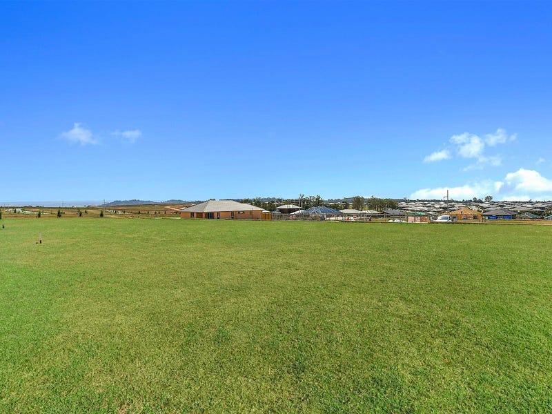 Lot 3229 Thorpe Circuit, Oran Park, NSW 2570