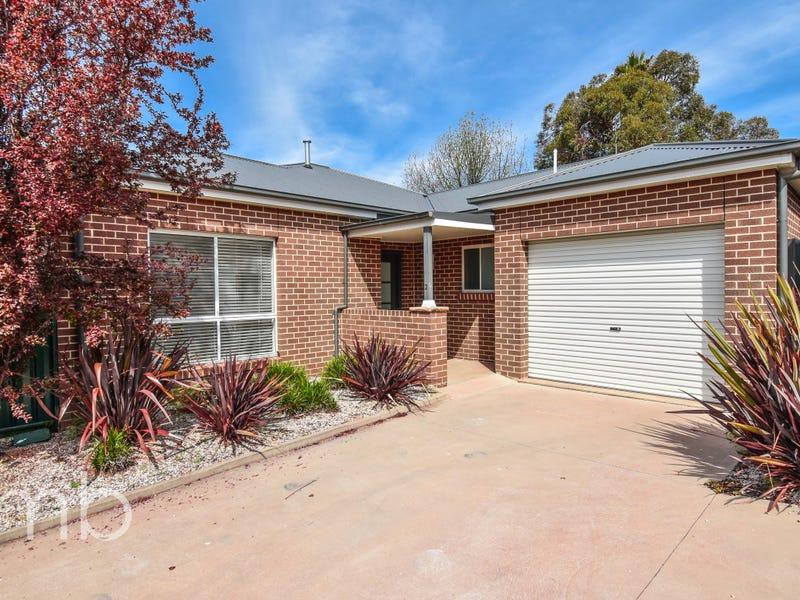 2/29A McLachlan Street, Orange, NSW 2800