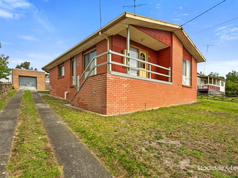 43 Kelso Road, Yallourn North, Vic 3825